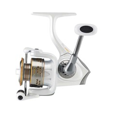 Abu Garcia Max Pro 40 Spinning Reel, , bcf_hi-res