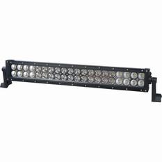 XTM LED Light Bar 21.5in, , bcf_hi-res