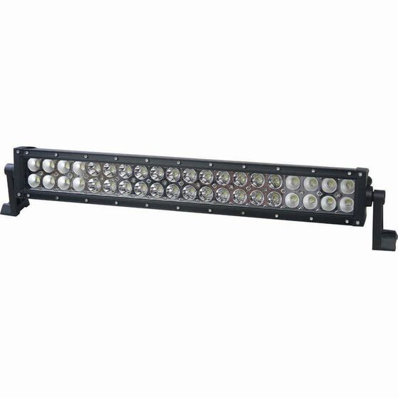 XTM LED Light Bar 120W 21.5in, , bcf_hi-res