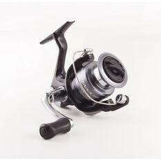 Shimano Sienna FE Spinning Reel 2500, , bcf_hi-res