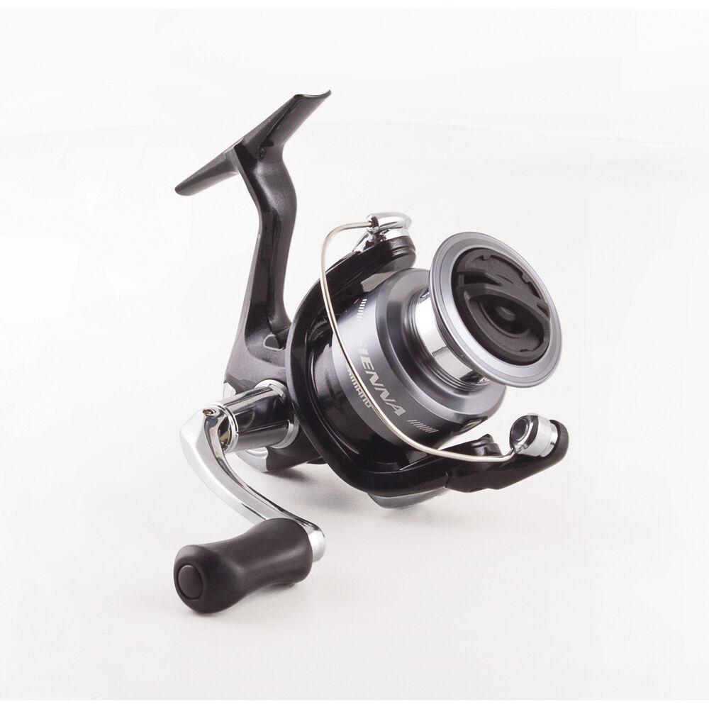 72523da1412 Shimano Sienna FE Spinning Reel 4000, , bcf_hi-res