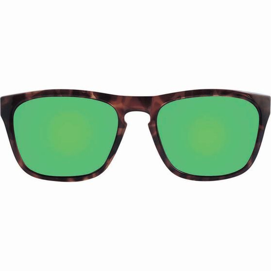 Brewsees Unisex The Lager Heads Sunglasses, , bcf_hi-res
