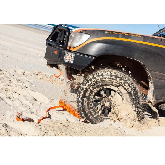 Maxtrax Recovery Tracks Orange, , bcf_hi-res