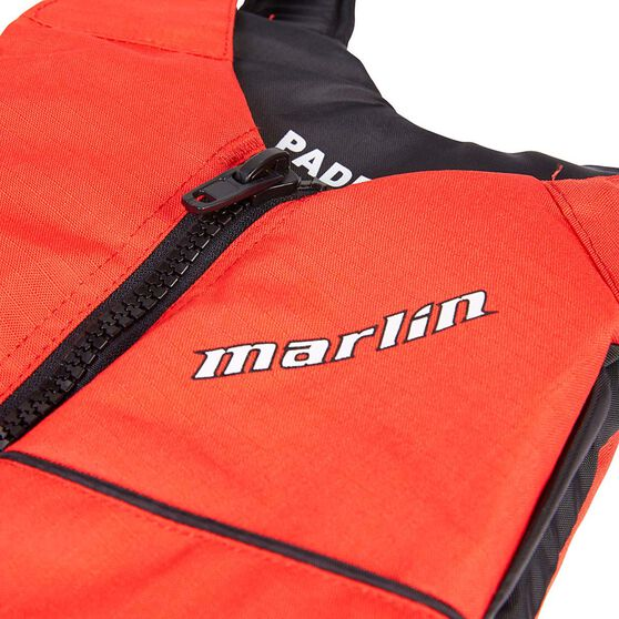 Marlin Australia Adult Kayak Paddler PFD 50, , bcf_hi-res