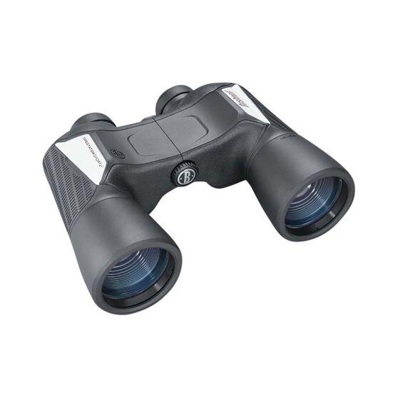 Bushnell Spectator Sport 10x50 Binoculars, , bcf_hi-res