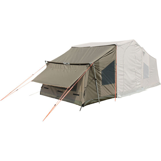 Oztent RV5 Tag Along Touring Tent, , bcf_hi-res