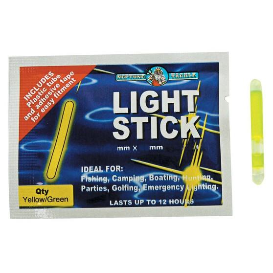 Neptune Chemical Light 7.5mm x 75mm, , bcf_hi-res