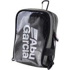 Abu Garcia Dry Phone Bag, , bcf_hi-res