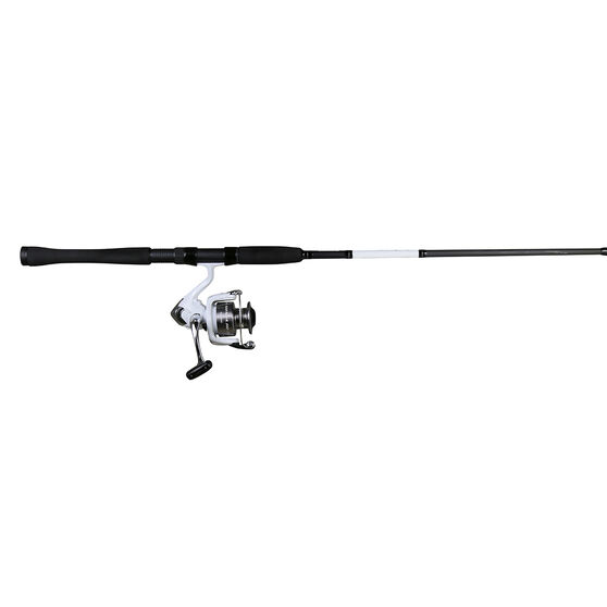Shimano Sienna HD Spinning Combo 6ft 6in 3-5kg, , bcf_hi-res
