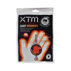 XTM Performance Hot Hands Hand Warmers, , bcf_hi-res