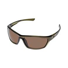 Fish Men's Mackerel 602 Sunglasses, , bcf_hi-res