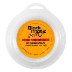 Black Magic Fluorocarbon Leader Line, , bcf_hi-res