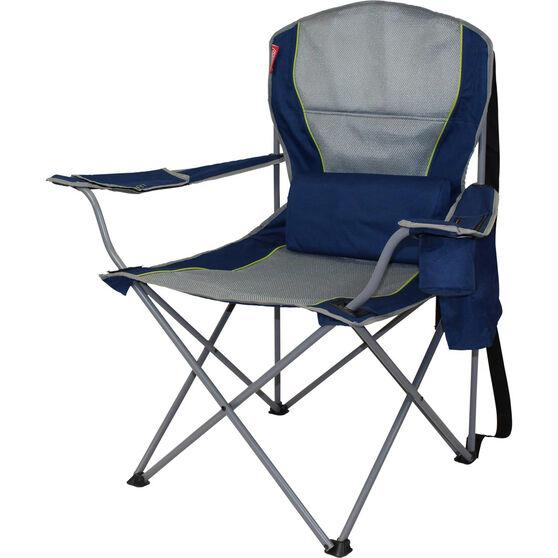 Coleman Quad Weekender Camp Chair, , bcf_hi-res