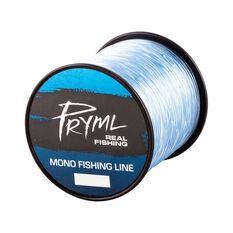 Pryml Mono Line 1/4lb 155m Clear 6lb, Clear, bcf_hi-res