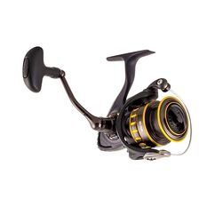 BG Spinning Reel, , bcf_hi-res