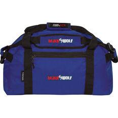 Dufflepack 50L, , bcf_hi-res