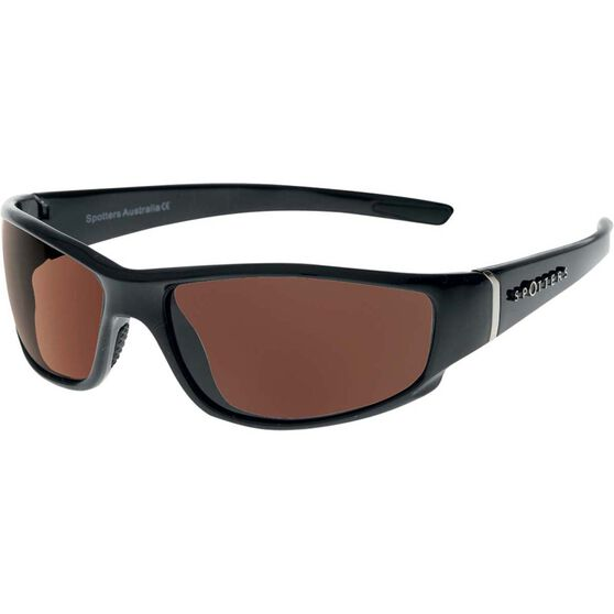 Spotters Cristo Polarised Sunglasses, , bcf_hi-res