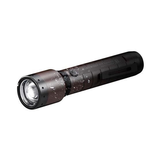 Ledlenser P7R Signature Torch, , bcf_hi-res