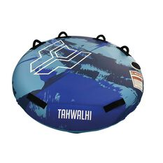 "Tahwalhi Round Lie On 2P 59"" Tow Tube, , bcf_hi-res"