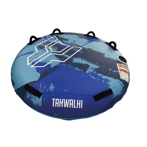 "Tahwalhi Round Lie On 2P 59"" Tow Tube, , bcf_hi-res"