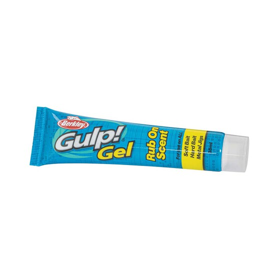 Berkley Gulp! Gel Tube, , bcf_hi-res