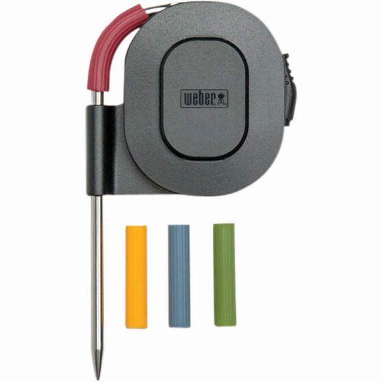 Weber iGrill Thermometer Probe, , bcf_hi-res
