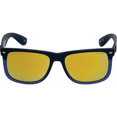 4863f647e8 ... The Mad Hueys Men s Revo Captain Sunglasses