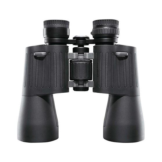 Bushnell Powerview Binoculars 12x50, , bcf_hi-res