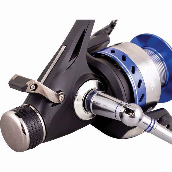 Pryml Strike Runner 4000 Spinning Reel, , bcf_hi-res