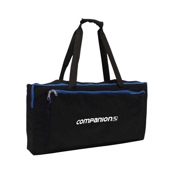 Companion Double Wok Cooker Carry Bag, , bcf_hi-res