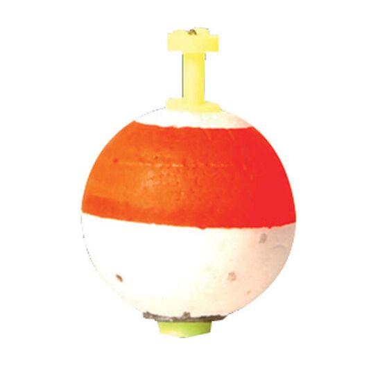 Surecatch Weighted Float, , bcf_hi-res