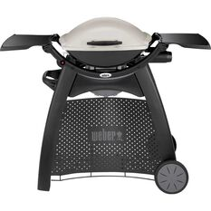 Weber Q Patio Cart, , bcf_hi-res