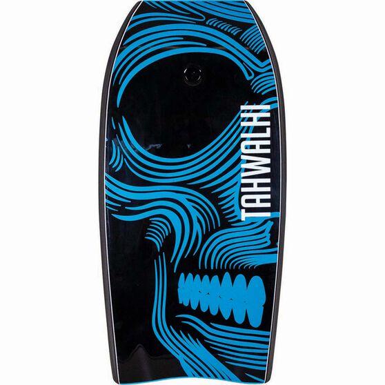 Tahwalhi Bodyboard 40 Inch Blue, Blue, bcf_hi-res