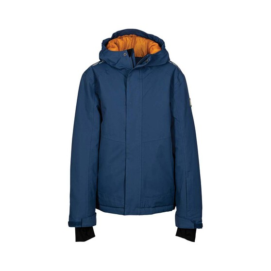OUTRAK Youth Line Snow Jacket, , bcf_hi-res