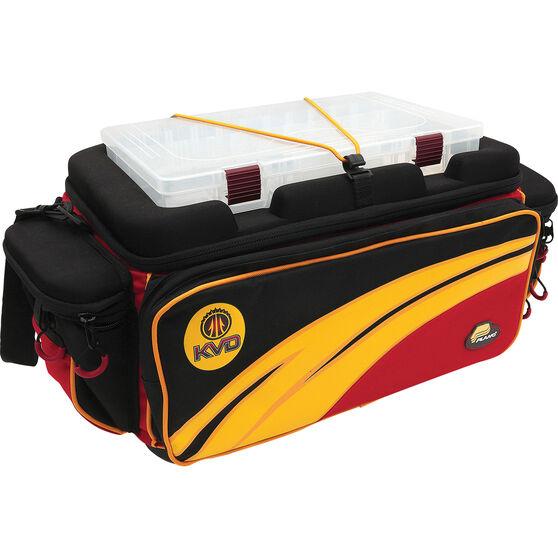 Plano Elite Guide Series 3700 Tackle Bag, , bcf_hi-res