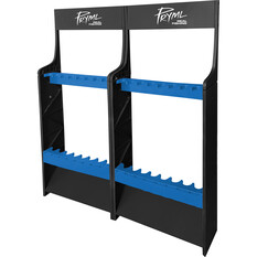 Pryml Plastic Rod Stand, , bcf_hi-res