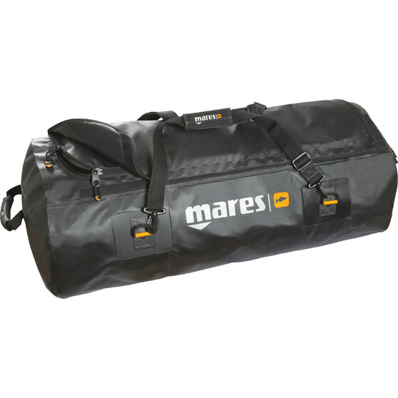 Mares Titan Gear Bag, , bcf_hi-res