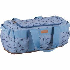 Duffle Bag 26L, , bcf_hi-res