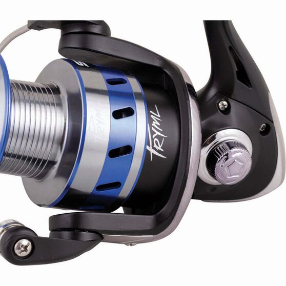 Pryml Strike Power 2000 Spinning Reel, , bcf_hi-res