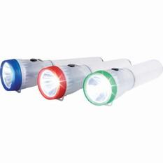 Life Gear Glow 400 Torch, , bcf_hi-res
