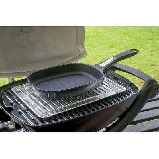 Weber Small Frying Pan, , bcf_hi-res