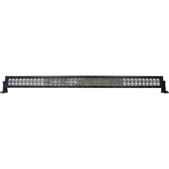 XTM LED Light Bar 240W 41.5in, , bcf_hi-res