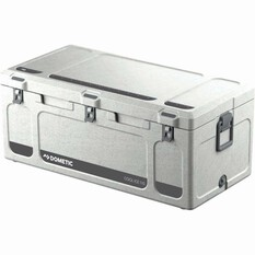 Dometic Cool Ice CI110 Icebox 111L, , bcf_hi-res