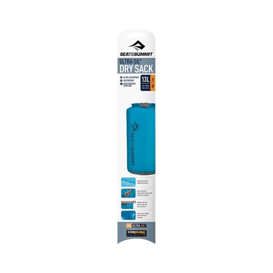 Sea to Summit Ultra-Sil Dry Sack™, , bcf_hi-res