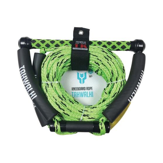 Tahwalhi Kneeboard Rope, , bcf_hi-res
