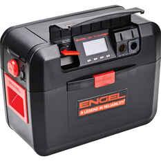 Engel Series 2 Smart Battery Box, , bcf_hi-res