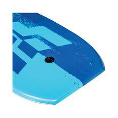 Tahwalhi Tribe Deep Blue Bodyboard 38in, , bcf_hi-res