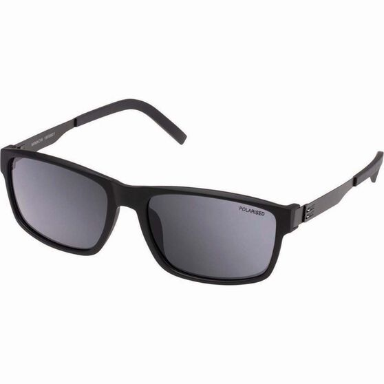 Fish Men's Minnow Sunglasses, , bcf_hi-res