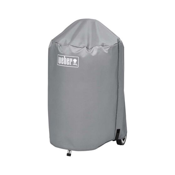 Weber Kettle Cover 47cm, , bcf_hi-res