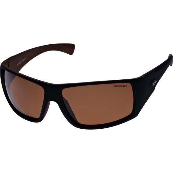 Fish Bowline Sunglasses, , bcf_hi-res